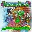 Christmas Comedy Classics