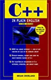 C++ In Plain English (0764545728) by Brian Overland