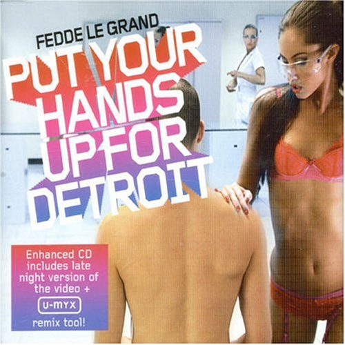 Fedde Le Grand - Club Faves - Zortam Music
