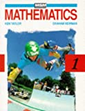 MSM Mathematics: Bk. 1 (MSM assessment) (017438467X) by Bull, Ron