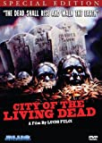 City of the Living Dead (Special Edition) (1980)