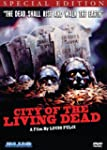 City of the Living Dead (Special Edit...
