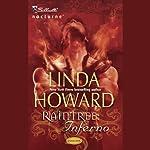 Raintree: Inferno | Linda Howard