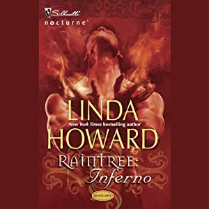 Raintree: Inferno | [Linda Howard]