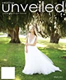 Magazine - Weddings Unveiled