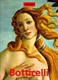 Sandro Botticelli: 1444/45-1510 (Basic Series : Art)