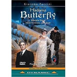 Puccini - Madame Butterfly - Page 3 518NE0TAWSL._SL500_AA300_