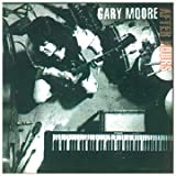 After Hourspar Gary Moore
