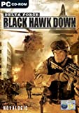 Delta Force - Black Hawk Down (PC)