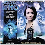 Orbis (Doctor Who: The New Eighth Doctor Adventures) (Doctor Who: The Eighth Doctor Adventures)