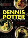 Potter;Dennis 3 to Remember