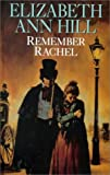 img - for Remember Rachel book / textbook / text book