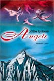img - for Angels of the Unborn book / textbook / text book