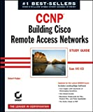 img - for CCNP: Remote Access Study Guide, 3rd Edition (642-821) book / textbook / text book