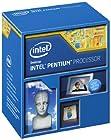 Intel Pentium Processor G3420 3.2 GHz LGA 1150 BX80646G3420