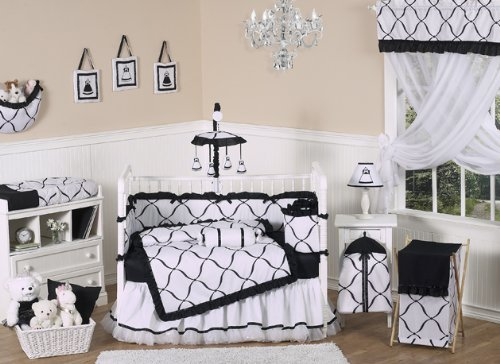 Cheap Baby Crib Sets
