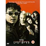 The Lost Boys [DVD] [1987]by Jason Patric