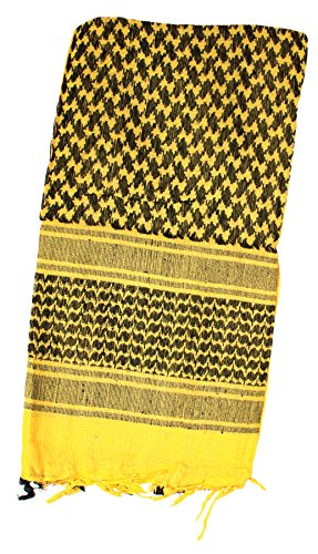 shemagh-red-rock-outdoor-gear-head-wrap-yellow-blk