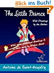 The Little Prince: Unabridged with La...