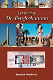 img - for Celebrating Dr. Ben-Jochannan: From Eternity to Eternity book / textbook / text book
