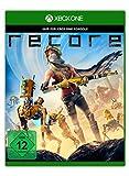 ReCore [Xbox One]