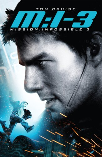 Mission: Impossible III Picture