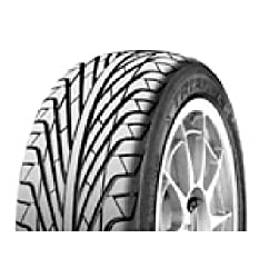 19″ Triangle Tire 215 35R19 Triangle TR968 85W (1pc) 215 35 19 2153519