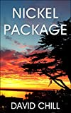 Nickel Package (Burnside Series Book 6)