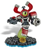 Skylanders Swap Force - Character Pack - MAGNA CHARGE