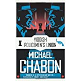 The Yiddish Policemen's Unionby Michael Chabon