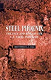 img - for Steel Phoenix: The Fall and Rise of the U.S. Steel Industry book / textbook / text book