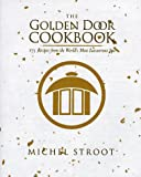 : The Golden Door Cookbook