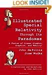 Illustrated Special Relativity Throug...
