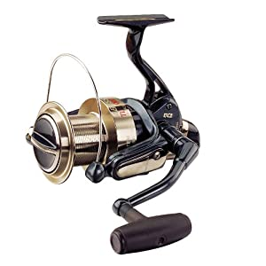 Tica USA TICA Abyss Spinning Fishing Reels by TICA
