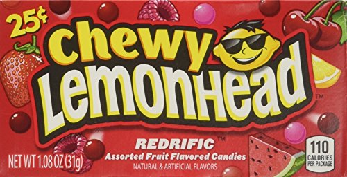 redhead-chewy-lemonhead-and-friends-24-pack