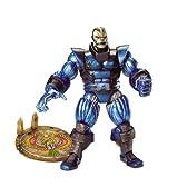 マーベル レジェンド Marvel Legends 6インチ #07 アポカリプス