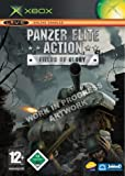 Cheapest Panzer Elite Action - Fields of Glory on Xbox