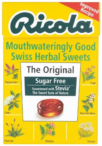 ricola-original-swiss-herbal-sweets-45-g-pack-of-5