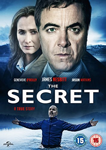 the-secret-dvd
