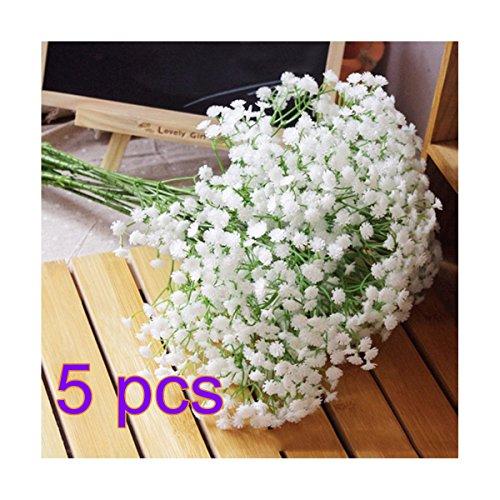 ankko-flores-artificiales-gypsophila-blanco-flores-de-la-boda-flores-caseros-de-la-decoracion-5pcs