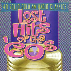Dusty Springfield - Lost Hits of the 60