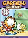 Garfield and Friends: Volume 4