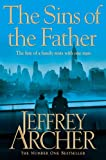 Jeffrey Archer The Sins of the Father (Clifton Chronicles)