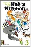 Hell's kitchen Vol.3