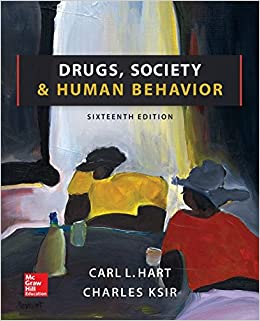 human behavior in society American humanist association  and it is this that serves as the real prompt for moral behavior as with laws, so with morals: human beings seem quite capable of.