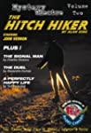 Hitch Hiker, the (Mystery Theatre Vol...