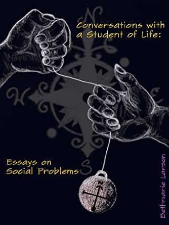 essays on social issues in essays on social essays on social issues in