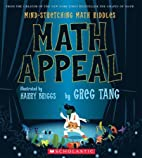 Math Appeal: Mind-Stretching Math Riddles by…