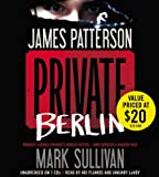 James Patterson Private Berlin (Private Novels)