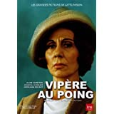 Vip�re au poingpar Alice Sapritch